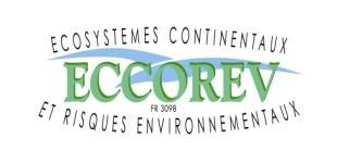 logo ECCOREV