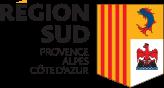 logo vM